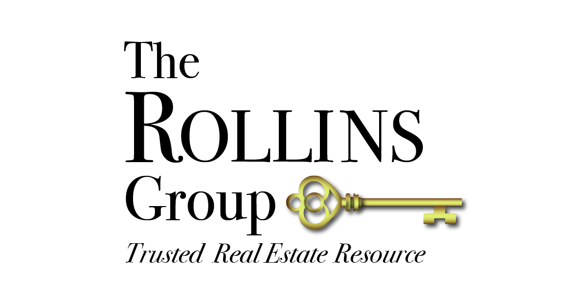 Rollins Group Brand Options Rev4b